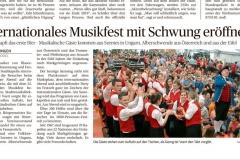 Markgroeningen-Zeitungsartikel-Samstag
